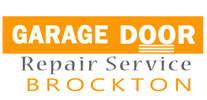 Garage Door Repair Brockton